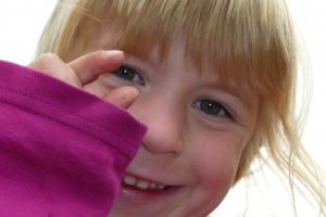 Najnowsze notowania kursu zębów mlecznych