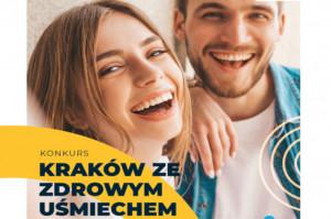 ŚDZJU: Kraków ze zdrowym uśmiechem