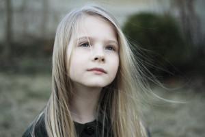 Poznań: nikt nie chce się zająć profilaktyką stomatologiczną dzieci