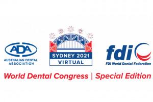 Kongres FDI po raz pierwszy tylko w internecie