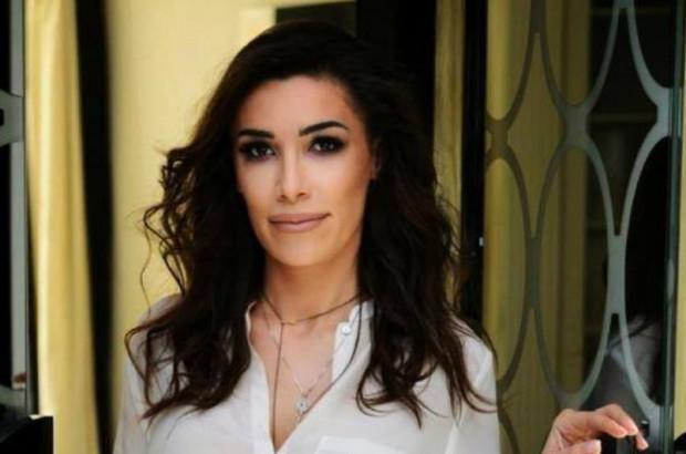 Emma  Kiworkowa: koronawirus wyznacza tryb pracy w stomatologii