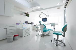 Używanie określenia klinika - przewinieniem zawodowym