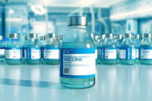 NIL na temat dawek szczepionki przeciwko COVID-19