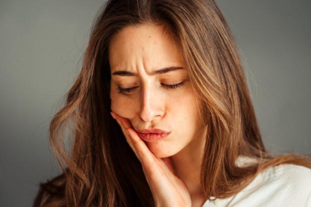 Włókniak jamy ustnej, jak bardzo groźny?