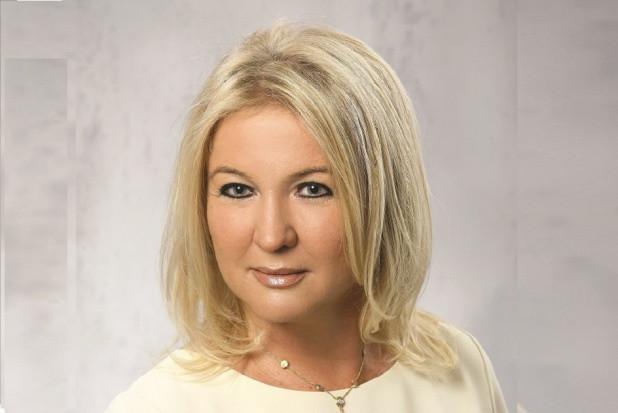 Prof. Marzena Dominiak o koncepcji inwestycyjnej UM we Wrocławiu