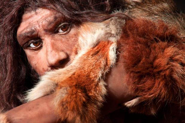 Neandertalczycy z okolic Częstochowy dbali o zęby