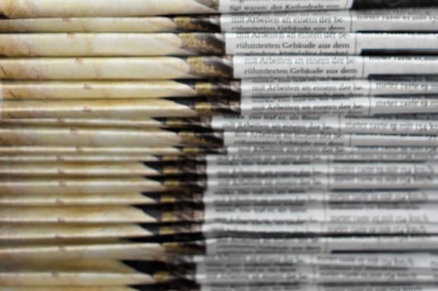 System liczby punktów ministerialnych za publikacje naukowe w ogniu krytyki