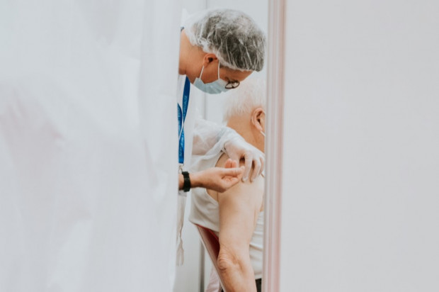 WHO: brak dowodów,że szczepionka AstraZeneca powoduje powikłania