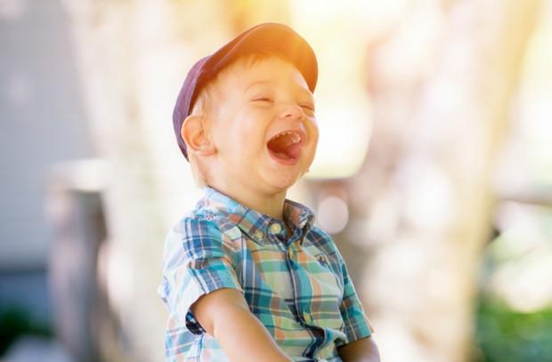 MZ porządkuje świadczenia stomatologiczne dla dzieci i młodzieży