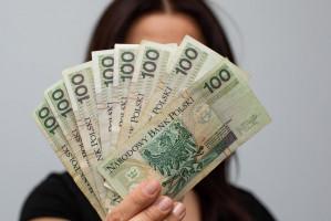 Dentyści mogą występować o dofinansowanie kosztów szkoleń