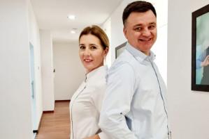 DenticaCenter zwiększa potencjał grupy stomatologicznej Tar Heel Capital