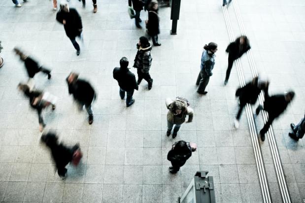 Pandemia: poziom wiremii decydujący