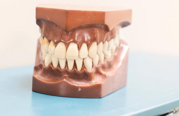 SIiMTD optuje za dodatkowymi uprawnieniami m.in. dla technika dentystycznego