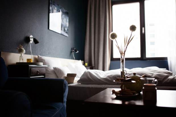 MZ: dentyści zdający PES mogą korzystać z hoteli