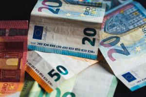 W Polsce dynamika cen usług stomatologicznych jedna z najwyższych w UE