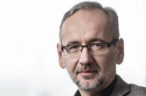 Minister zdrowia: sytuacja covidowa w woj. śląskim krytyczna