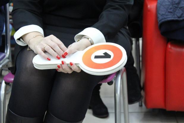 Dentysta wystawia na charytatywną aukcję sprzęt stomatologiczny