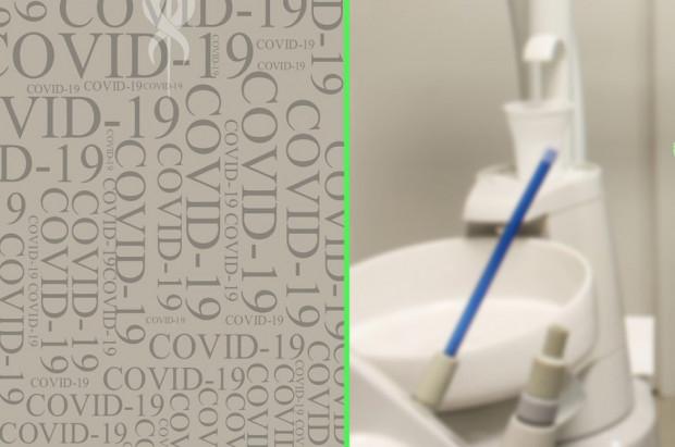 Pacjentka oskarża dentystkę w lokalnej prasie