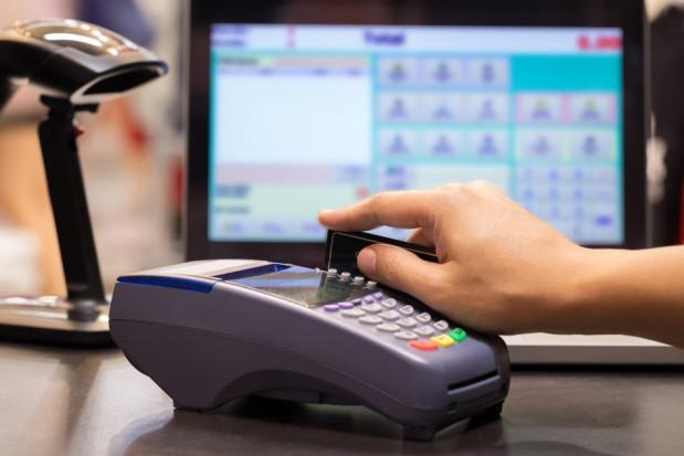 Kasy fiskalne online dla kogo i od kiedy