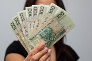 27 tys. zł dla pacjentki za nieudane leczenie stomatologiczne