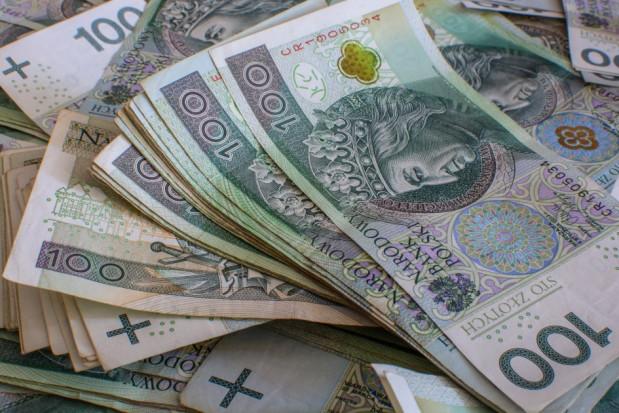 Propozycje wzrostu wynagrodzeń dla lekarzy i lekarzy dentystów