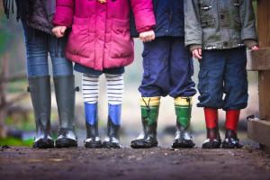 Znane nazwiska w komisji konkursowej oceniającej oferty w profilaktyce stomatologicznej dzieci w Poznaniu