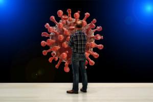 Kolejne nowe warianty koronawirusa