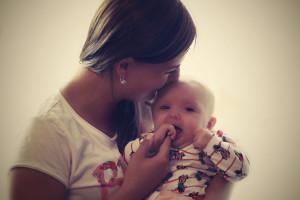 Bakterie powodujące parodontozę krążą w rodzinie