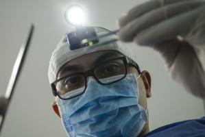 RTG mało skuteczne w diagnostyce próchnicy u małych dzieci