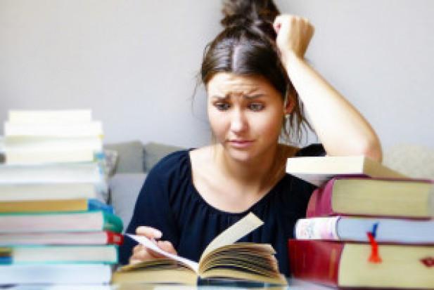 Koronawirus: badanie poziomu stresu u studentów stomatologii