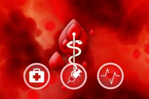 Kursy krwiodawstwa dla dentystów na stażu podyplomowym