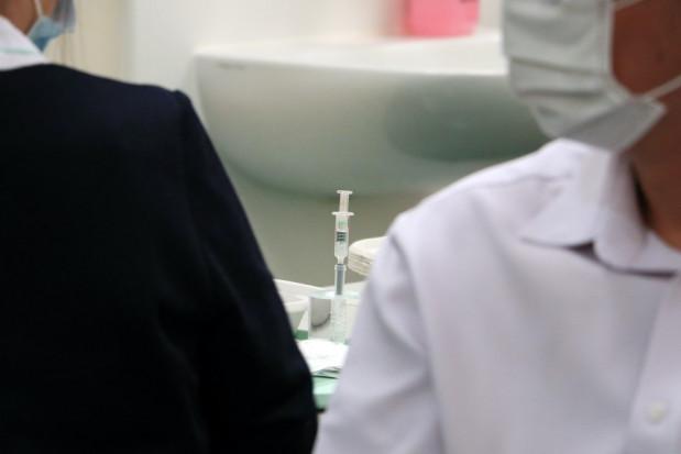 O szczepionkach chroniących przed wariantem brazylijskim wirusa
