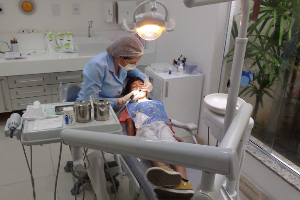 Blisko 2 proc. małych pacjentów bezobjawowo przechodzi COVID-19