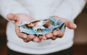 Ceny usług stomatologicznych w Polsce rosną, ale wolniej