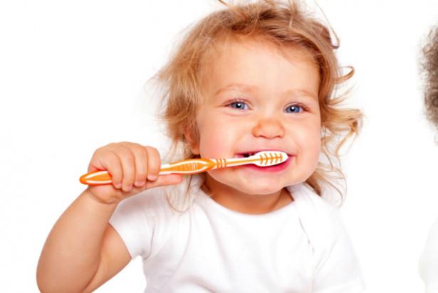 """Alfa Dental pomaga podopiecznym Fundacji """"Przyszłość dla Dzieci"""""""