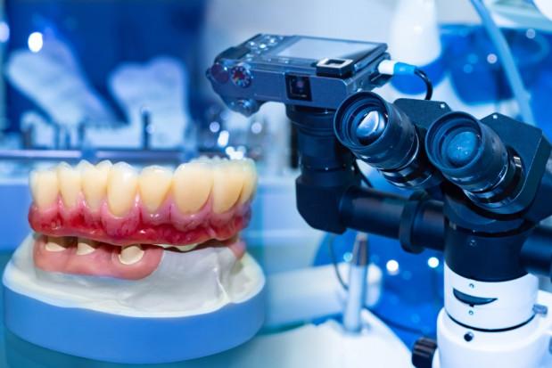 CM UJ: praca dla asystenta (chirurgia stomatologiczna)