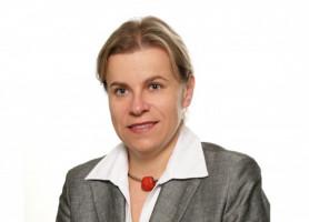 Prof. Teresa Sierpińska wybrana ponownie na konsultanta krajowego w dziedzinie protetyki stomatologicznej