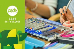CEDE: szansa dla wystawców na zorganizowanie szkolenia dla gości