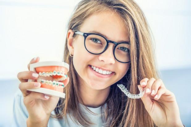 15 maja Światowy Dzień Zdrowia Ortodontycznego