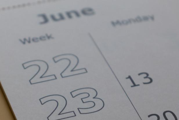 Koszalin: stomatologia dla osób niepełnosprawnych w czerwcu?