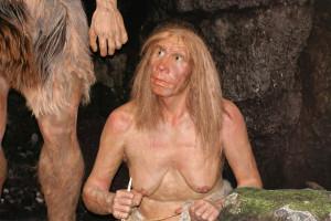 100 tys. lat mikrobiomu jamy ustnej