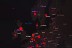 Koronawirus 18 maja: 245 zgonów i  1734 zakażeń