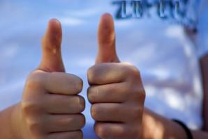 WUM: nagrodzony projekt badawczy z dziedziny stomatologii