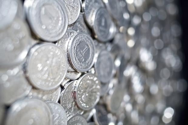 MZ: 4 mld zł w pół roku na wzrost wynagrodzeń w ochronie zdrowia