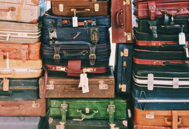 Certyfikat covidowy w mObywatelu pozwoli podróżować po UE