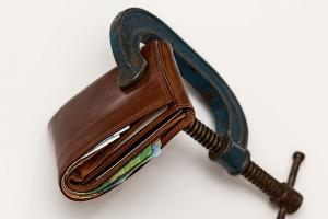 NRL o minimalnych zarobkach w ochronie zdrowia
