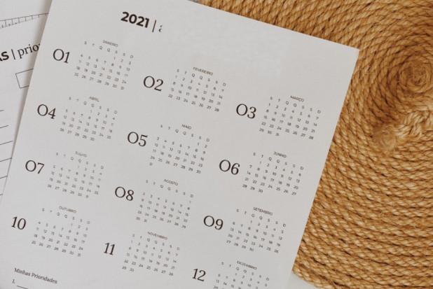 COVID-19: przeciwciała utrzymują się do 13 miesięcy