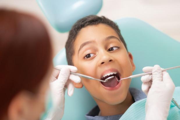 Konkurs na świadczenie usług stomatologicznych dla cudzoziemców