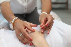 Czy akupunktura leczy z dentofobii