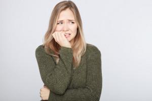 Pacjent z dentofobią – atrakcyjna opcja biznesowa?